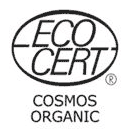 cosmetica natural eco cert
